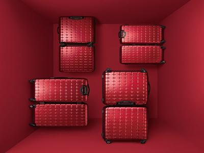 画像: 【キャスターにこだわり】人気スーツケースブランド「プロテカ」が支持される理由