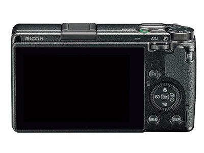 画像2: APS-Cサイズセンサーを搭載したハイエンドコンパクトデジカメ