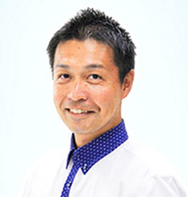 画像: 解説者のプロフィール ヨドバシカメラ新宿西口本店 勝田泰幸さん ヨドバシカメラのカリスマ店員。 プライベートでも家電好きで自宅に多数所有。