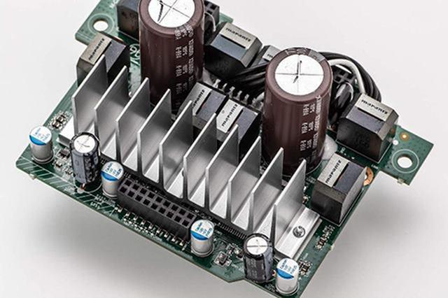 画像4: 【マランツ】人気CDレシーバーが M-CR612 に進化!音質もネットワーク機能も強化されたオールインワン