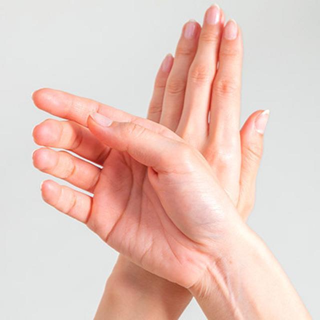画像2: 【ハンドクリームの塗り方】肌荒れやかゆみなど症状による使い分け方をベテラン美容家が伝授