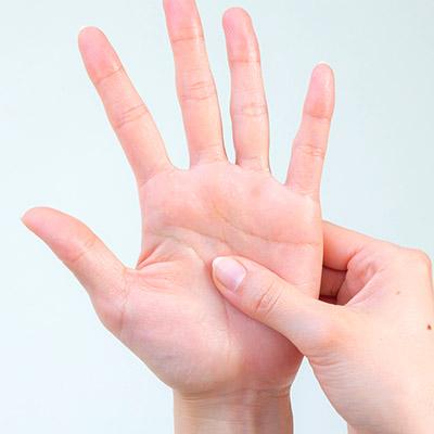 画像8: 【ハンドクリームの塗り方】肌荒れやかゆみなど症状による使い分け方をベテラン美容家が伝授
