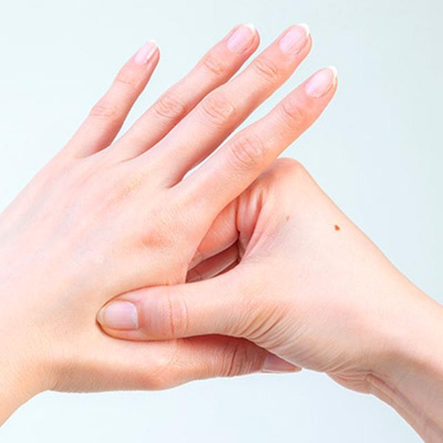 画像9: 【ハンドクリームの塗り方】肌荒れやかゆみなど症状による使い分け方をベテラン美容家が伝授