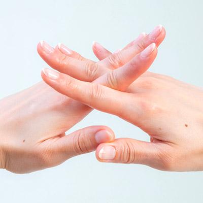 画像6: 【ハンドクリームの塗り方】肌荒れやかゆみなど症状による使い分け方をベテラン美容家が伝授