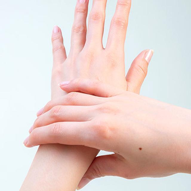 画像10: 【ハンドクリームの塗り方】肌荒れやかゆみなど症状による使い分け方をベテラン美容家が伝授