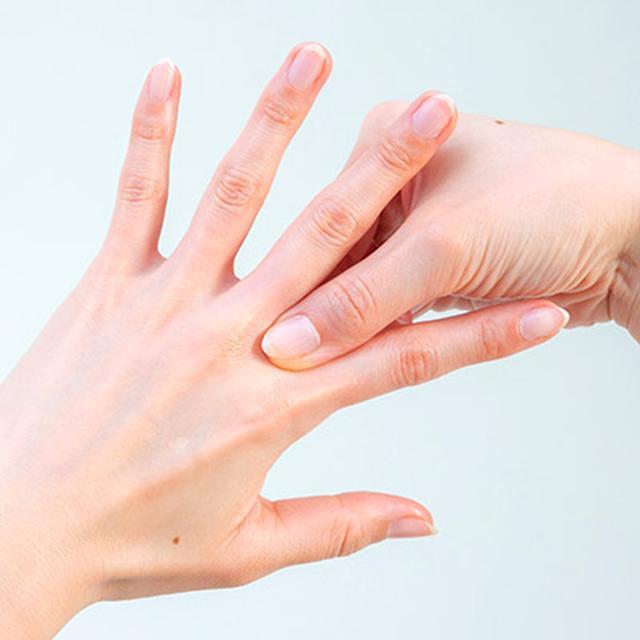 画像7: 【ハンドクリームの塗り方】肌荒れやかゆみなど症状による使い分け方をベテラン美容家が伝授