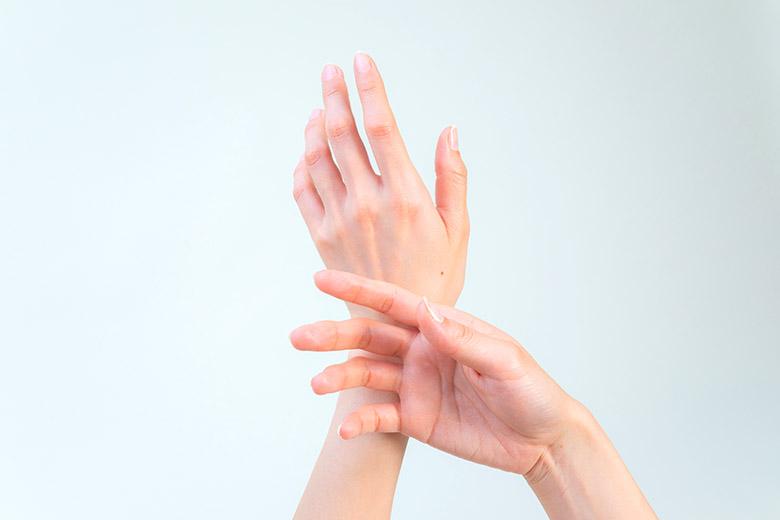 画像11: 【ハンドクリームの塗り方】肌荒れやかゆみなど症状による使い分け方をベテラン美容家が伝授