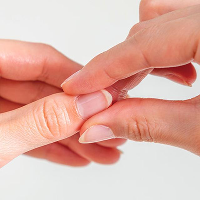 画像5: 【ハンドクリームの塗り方】肌荒れやかゆみなど症状による使い分け方をベテラン美容家が伝授