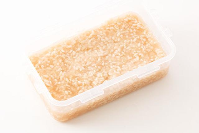 画像4: 【血液サラサラ効果がプラス】塩こうじの進化版「玉ねぎこうじ」の作り方・レシピ