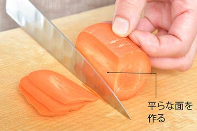 画像11: 【野菜がおいしくなる調理法】船越康弘さんの「基本の重ね煮」レシピ