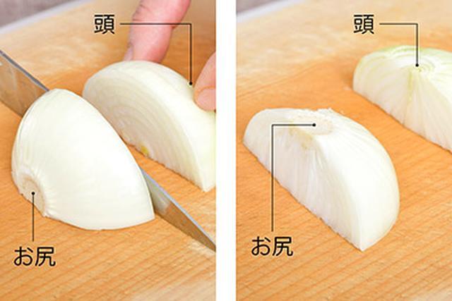 画像8: 【野菜がおいしくなる調理法】船越康弘さんの「基本の重ね煮」レシピ