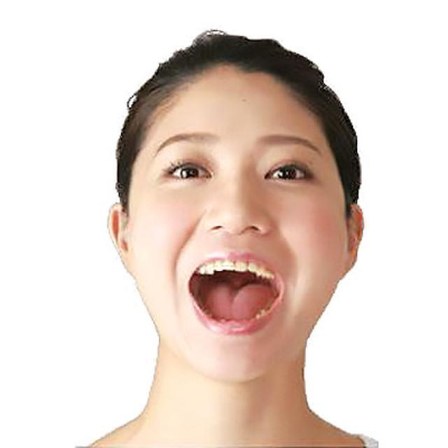 画像4: 睡眠不足は高血圧の原因に!口呼吸を直して血圧を下げる「口テープ」と「あいうべ体操」