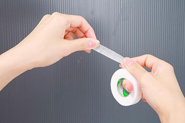 画像2: 睡眠不足は高血圧の原因に!口呼吸を直して血圧を下げる「口テープ」と「あいうべ体操」