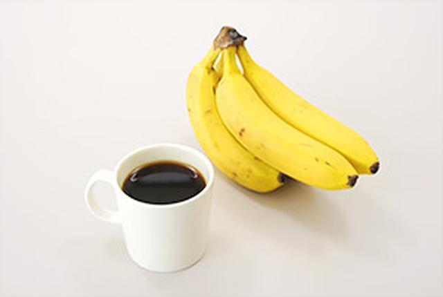 画像: お手軽朝食で血圧ダウン!