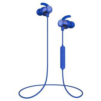 画像: 【防水進化版 IPX6対応】SoundPEATS(サウンドピーツ) Q30 Plus Bluetooth