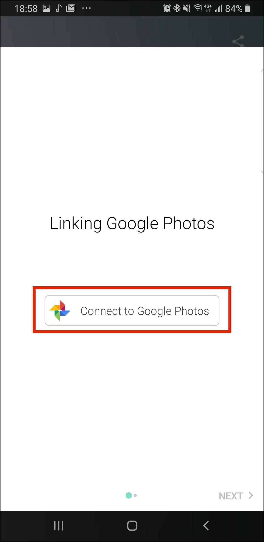 画像10: 古いスマホを【デジタルフォトフレーム】に再利用する方法 無料アプリを使ってクラウド対応も実現