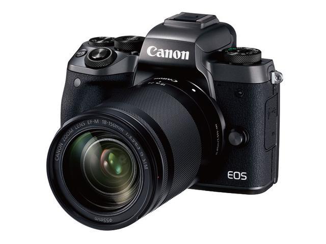 画像1: ミラーレス一眼にEVF(電子ビューファインダー)は必要?EVFを外付けできるカメラはある?