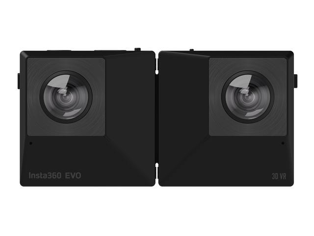 画像: 180度3D撮影モード