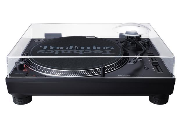 画像: 音質を高めて機能も強化した定番レコードプレーヤーの新モデル