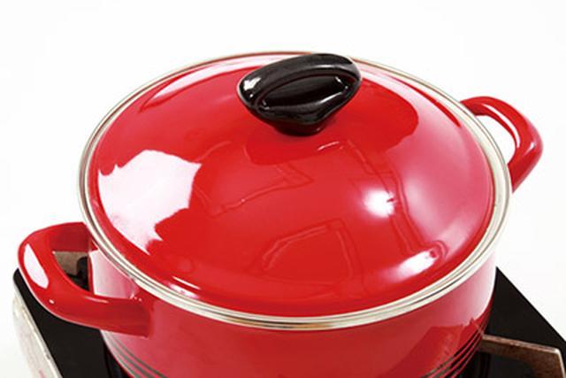 画像5: 【ファイトケミカルスープとは?】医師が考案した「4種の野菜入りスープ」の作り方