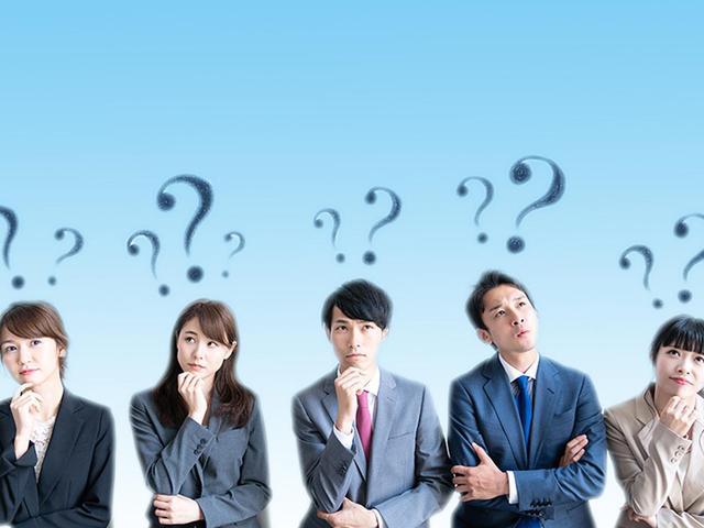 画像: あなたの疑問にズバリお答え! プロバイダーによる違いって、何がある?