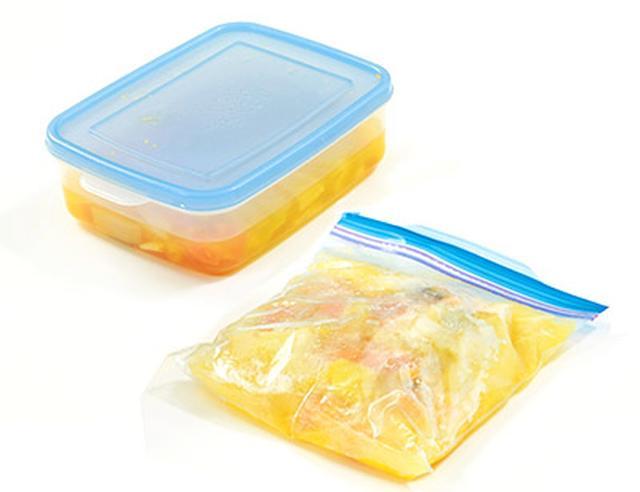 画像10: 【ファイトケミカルスープとは?】医師が考案した「4種の野菜入りスープ」の作り方