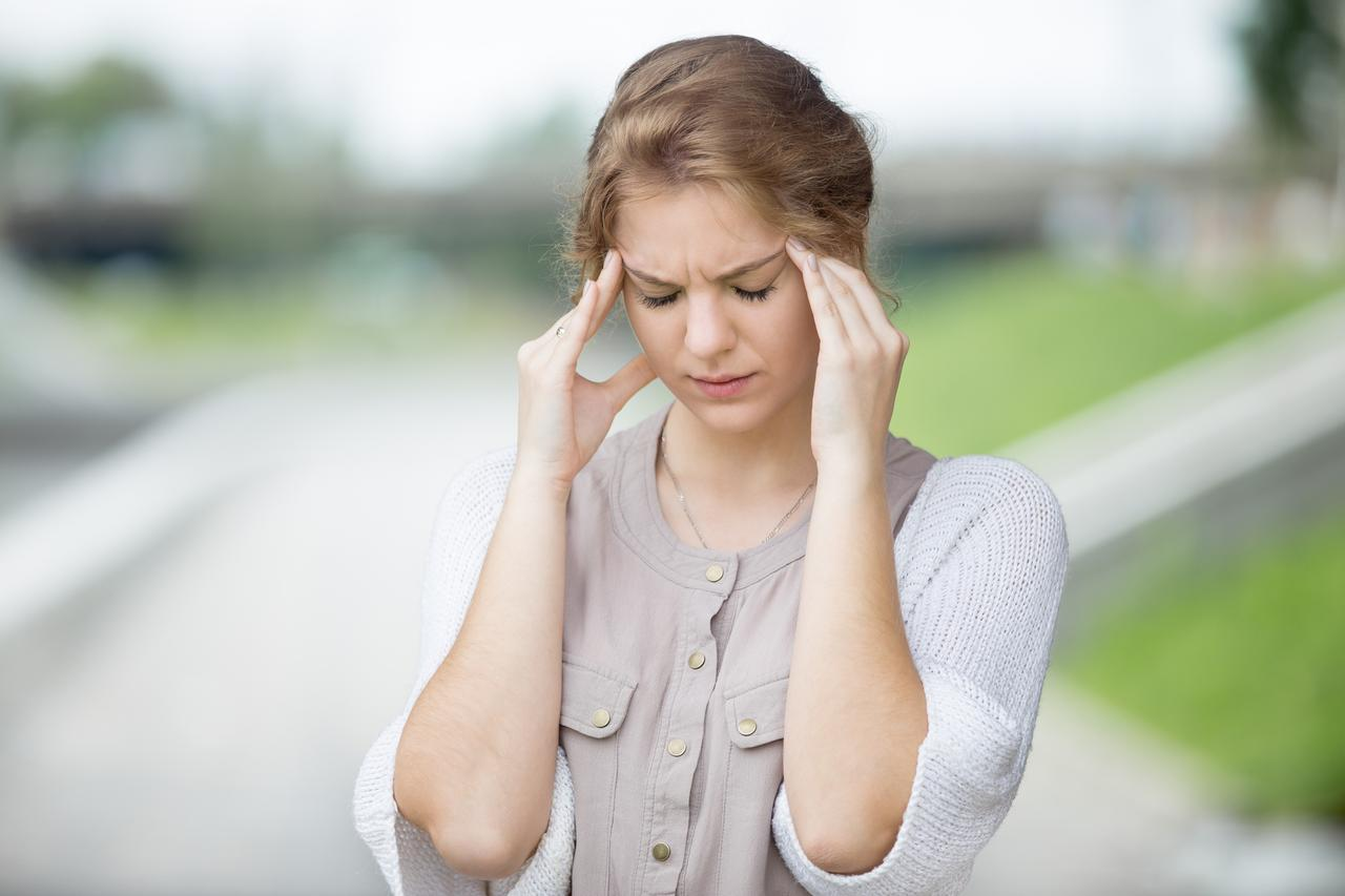 画像: 補聴器療法は、加齢性(老人性)難聴だけではなく、突発性難聴やメニエール病などによる難聴など、多くの難聴に対応。