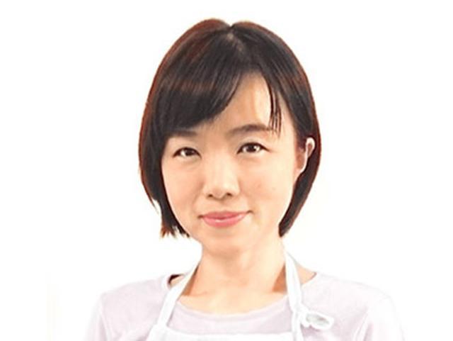 画像1: 【おからパウダーダイエットのやり方】おすすめレシピは「おからヨーグルト」便秘を改善し痩せる効果に注目!
