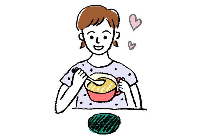 画像4: 【ボーンブロススープの効果と作り方】子供の多動・不注意が「食事」を変えたら落ち着いた例も