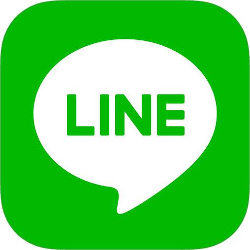 画像: LINE Pay(ラインペイ)