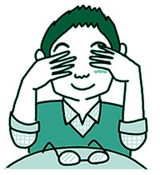 画像: 【生島ヒロシさん】私の「緑内障」との付き合い方 高かった眼圧を手術で下げ、今は目のケアに努める