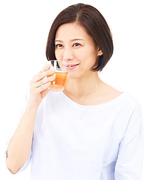 画像: 【いちご酢の効能】医師も注目する高い脂肪燃焼作用と便秘解消効果 美味しくて飲みやすいのもポイント
