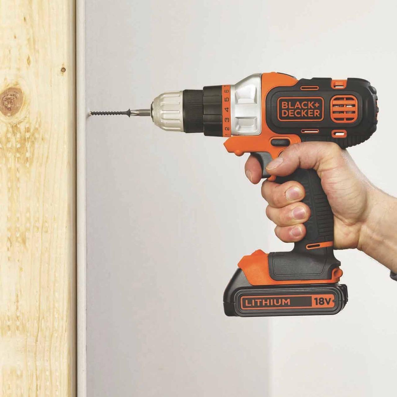 画像: 一般家庭での利用頻度が高い多機能電動工具2モデルのセット