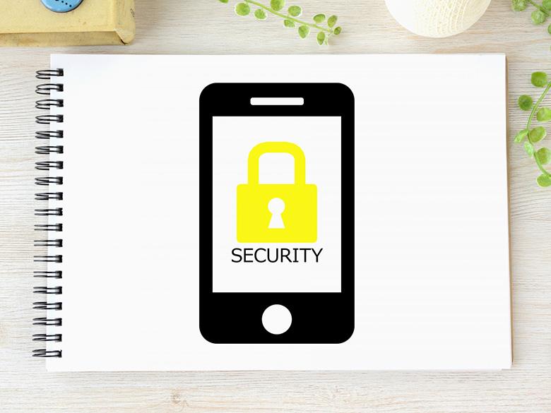 画像: <疑問と悩み> セキュリティ対策のアプリって、入れたほうがいい?