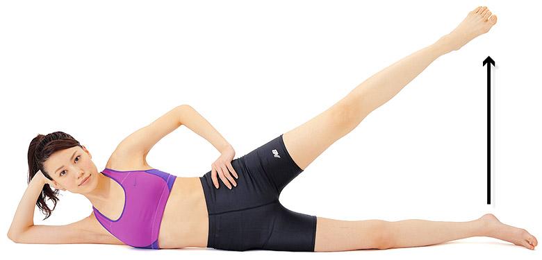 画像2: 【変形性股関節症】初期段階で即手術ではない 重要なのは筋肉の強化 おすすめの体操はコレ