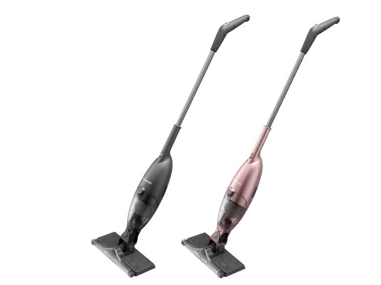 画像9: 【床拭き掃除機のおすすめ6機種】ロボットタイプとスティックタイプの特徴は?