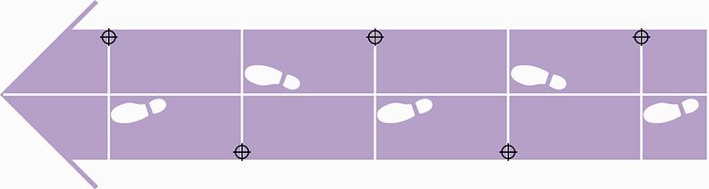 画像3: 【変形性股関節症が改善】おすすめは「日記」をつけること 自分を知ることで痛みをコントロールできる