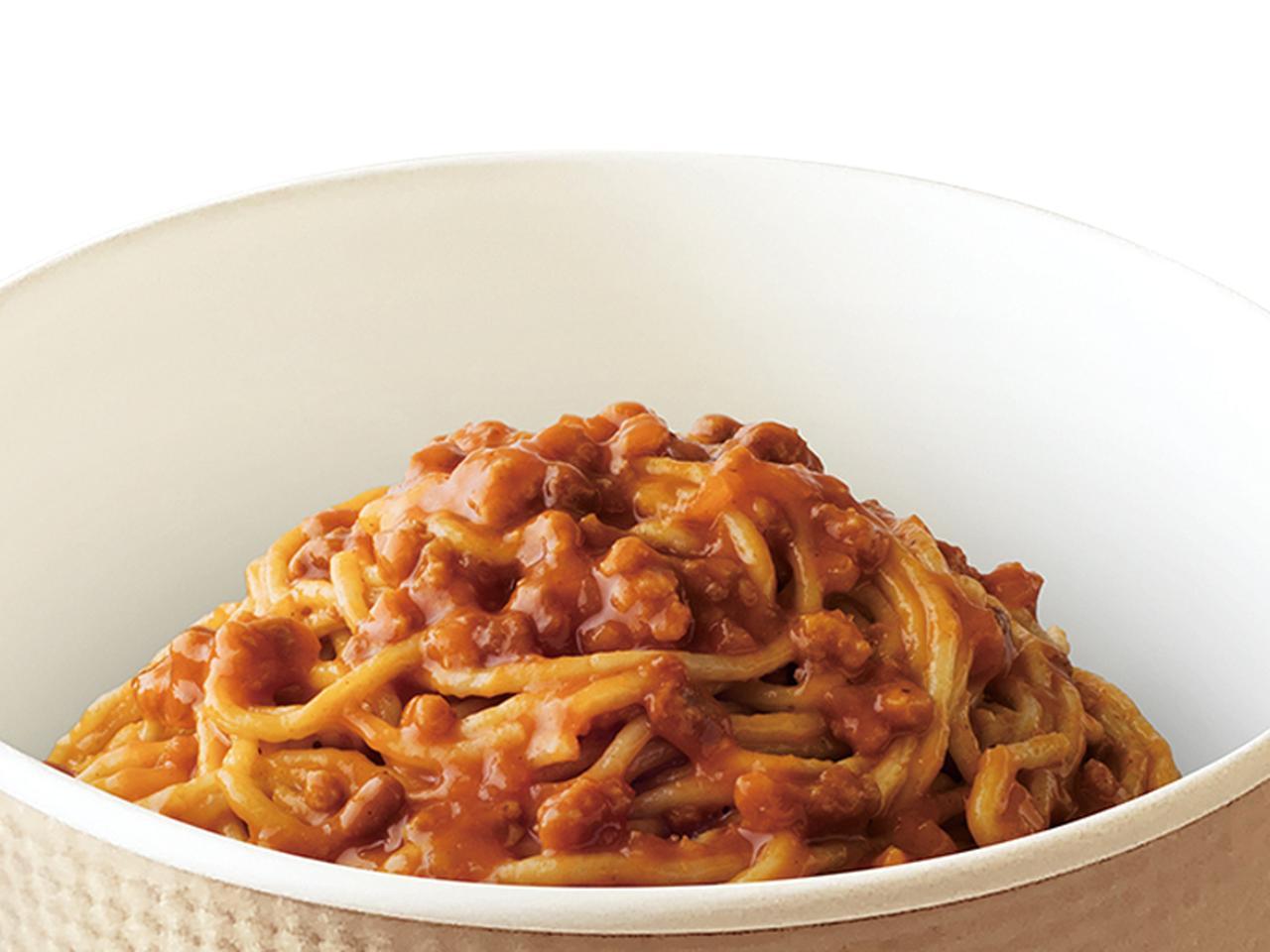画像3: 【All‐in PASTA】日清はなぜ美味しい完全栄養食パスタを開発できたのか?