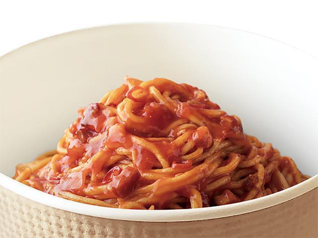 画像7: 【All‐in PASTA】日清はなぜ美味しい完全栄養食パスタを開発できたのか?