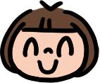 画像6: ケイコ部長