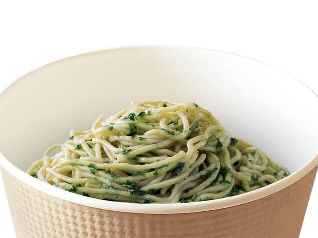 画像5: 【All‐in PASTA】日清はなぜ美味しい完全栄養食パスタを開発できたのか?