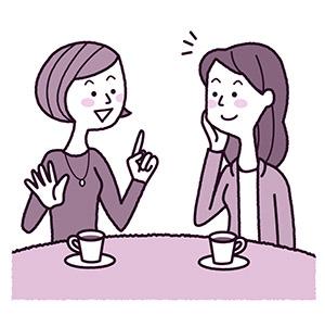 画像1: 【ストレス耐性が低い?】自律神経のタイプをチェック!自己理解を高めるとストレスや不安に強くなれる