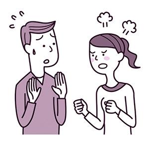 画像2: 【ストレス耐性が低い?】自律神経のタイプをチェック!自己理解を高めるとストレスや不安に強くなれる