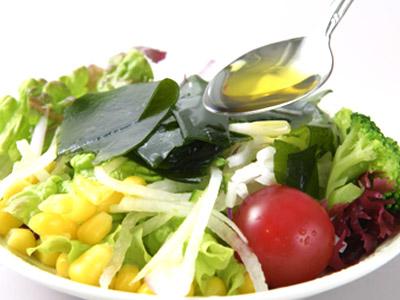 画像4: 【にんにくオイル】効果は血圧だけでなく「脳」にも!脳神経外科医が正しい食べ方を解説