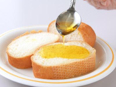 画像5: 【にんにくオイル】効果は血圧だけでなく「脳」にも!脳神経外科医が正しい食べ方を解説