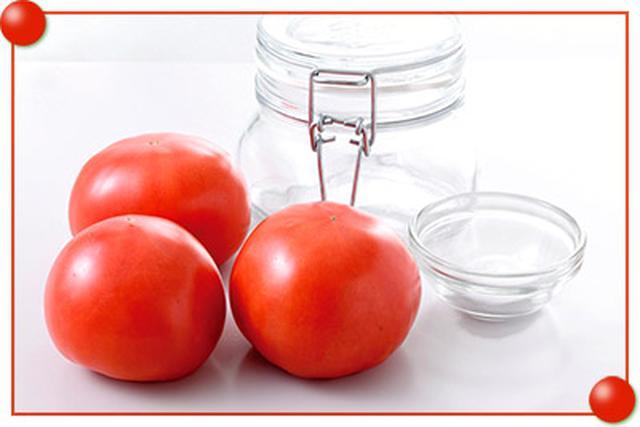 画像1: 【発酵トマトの作り方】 腸が活性化して全身が健康になる「疲労回復」レシピを紹介!