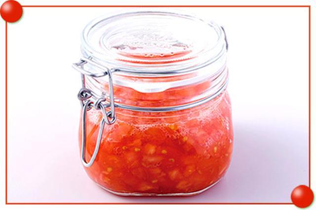 画像8: 【発酵トマトの作り方】 腸が活性化して全身が健康になる「疲労回復」レシピを紹介!