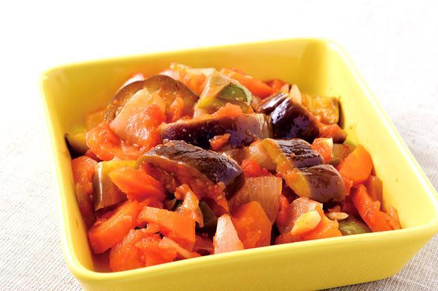 画像10: かけるだけ、まぜるだけ!「発酵トマト」のレシピ
