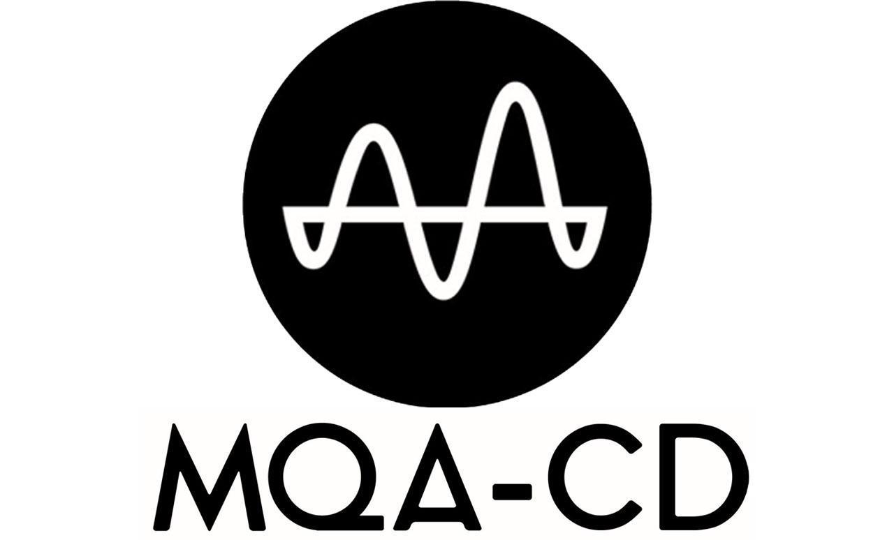 画像: あなたの疑問にズバリお答え! MQA-CDは、なぜハイレゾ収録が可能?