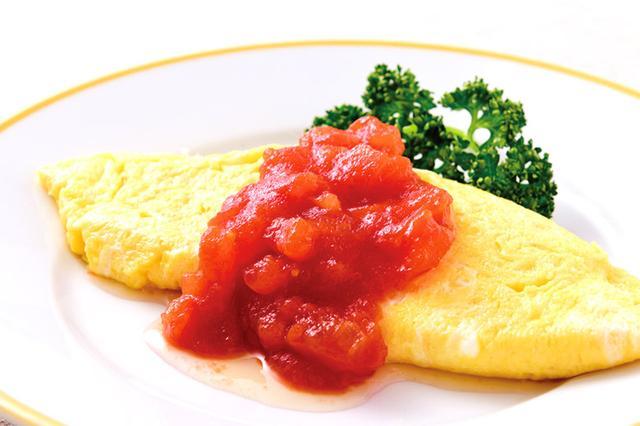 画像7: かけるだけ、まぜるだけ!「発酵トマト」のレシピ
